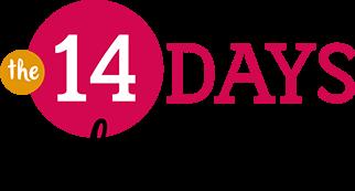 ניקוי רעלים ב14 יום