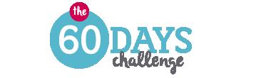 דיאטה לנערות 60 יום