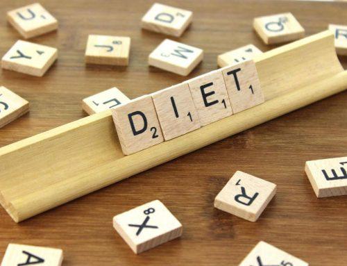 דיאטה דלת שומן, האמנם?