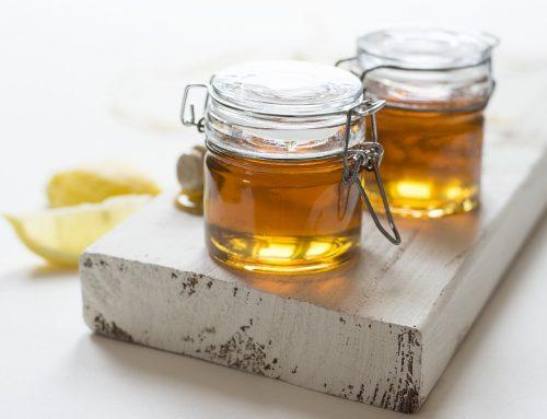 תחליף סוכר וממתיק בריא – טיפים לתחליפים מתוקים ובריאים